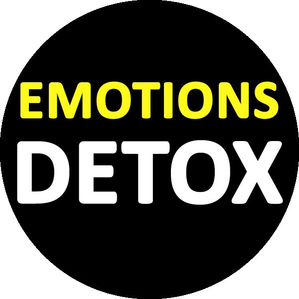 Emotions-Detox.fr