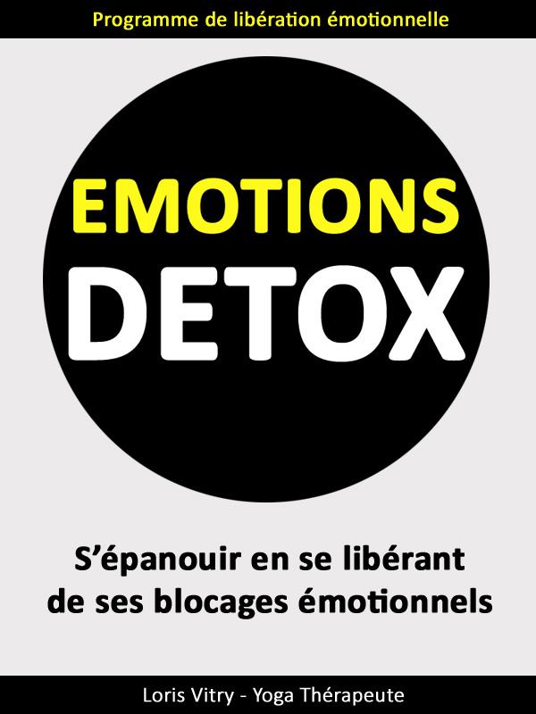 Emotions Détox