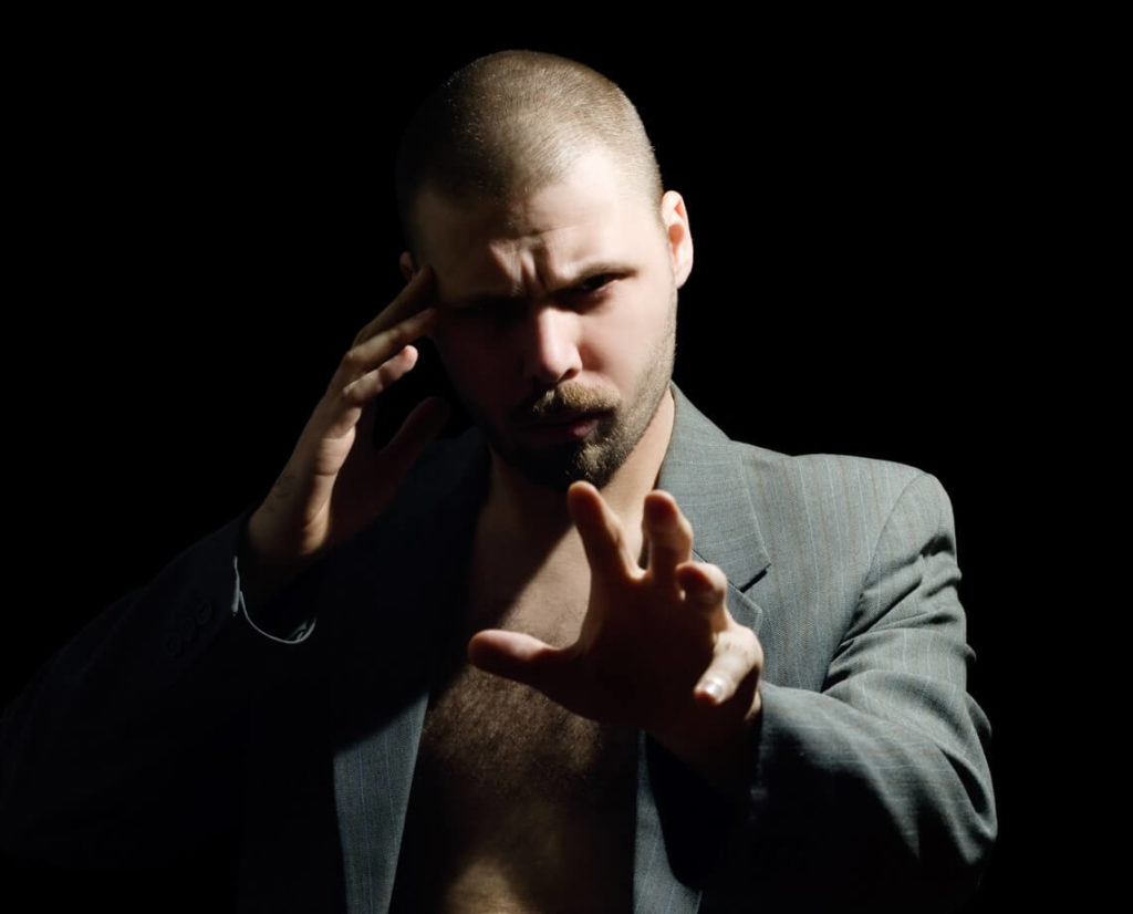 Auto-hypnose : Comment pratiquer pour que ça marche ?