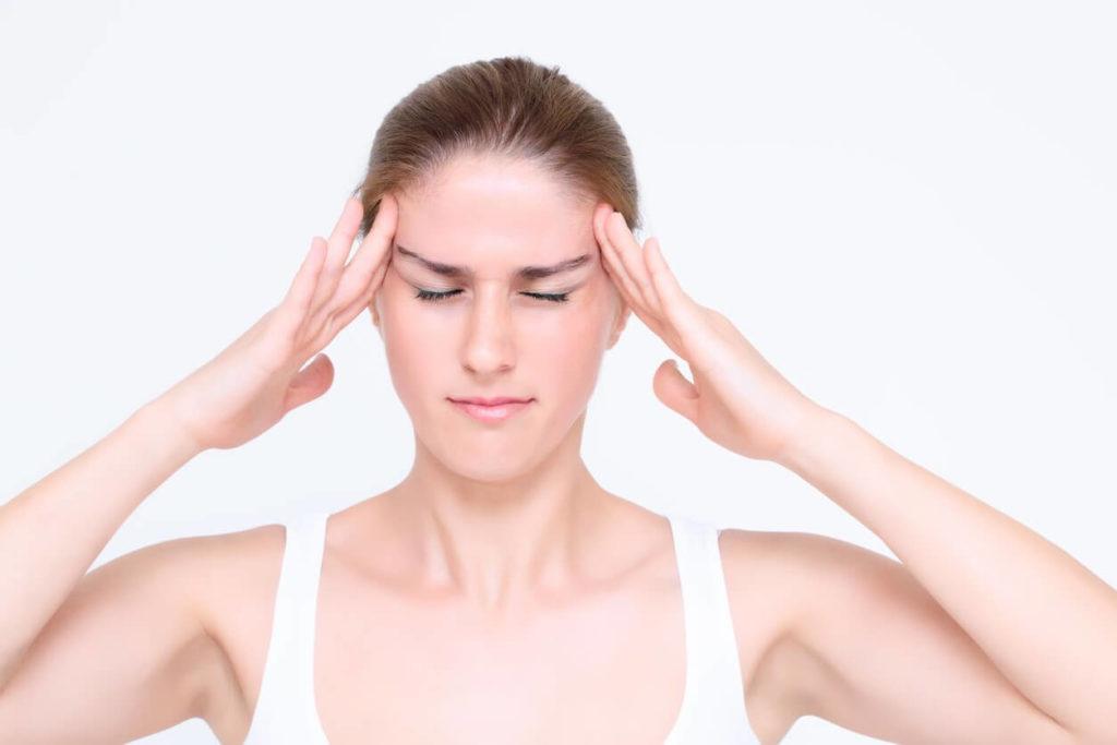 Autohypnose pour soulager les douleurs